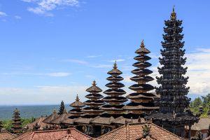 Pura-Besakih-Temple-Bali-Indonesia-004.jpg
