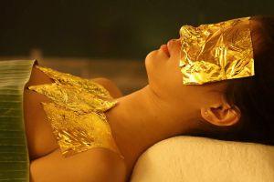 Pure-Relax-Phangan-Suratthani-Thailand-01.jpg