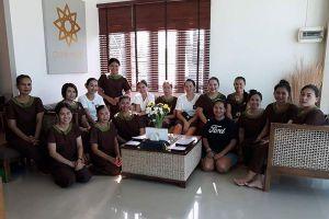 Pure-Relax-Phangan-Suratthani-Thailand-02.jpg