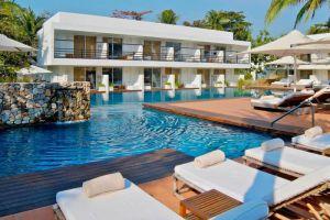 Putahracsa-Resort-Hua-Hin-Thailand-Exterior.jpg