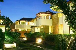Putahracsa-Resort-Hua-Hin-Thailand-Overview.jpg