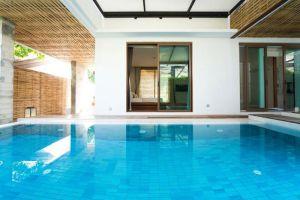 Putahracsa-Resort-Hua-Hin-Thailand-Pool.jpg