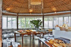 Putahracsa-Resort-Hua-Hin-Thailand-Restaurant.jpg