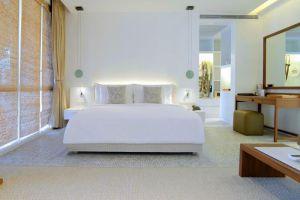 Putahracsa-Resort-Hua-Hin-Thailand-Room.jpg