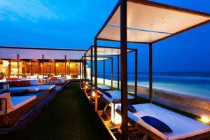 Putahracsa-Resort-Hua-Hin-Thailand-Surrounding.jpg