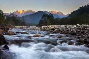 Putao-Kachin-State-Myanmar-001.jpg