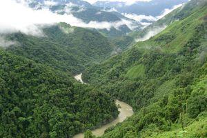 Putao-Kachin-State-Myanmar-002.jpg