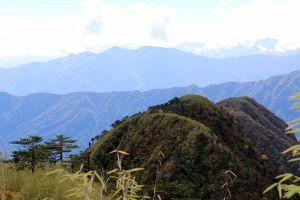 Putao-Kachin-State-Myanmar-003.jpg