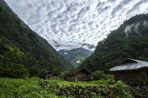Putao-Kachin-State-Myanmar-005.jpg