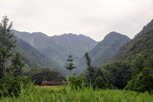 Putao-Kachin-State-Myanmar-006.jpg