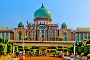 Putra-Perdana-Putrajaya-Malaysia-001.jpg