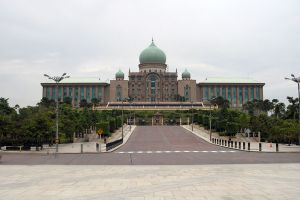 Putra-Perdana-Putrajaya-Malaysia-004.jpg