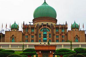 Putra-Perdana-Putrajaya-Malaysia-006.jpg
