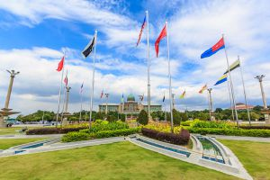 Putra-Perdana-Putrajaya-Malaysia-007.jpg