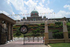 Putra-Perdana-Putrajaya-Malaysia-008.jpg