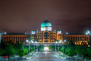 Putra-Perdana-Putrajaya-Malaysia-009.jpg