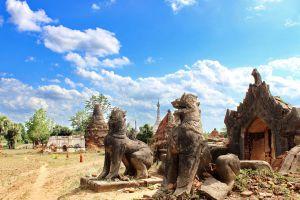Pyu-Ancient-Cities-Myanmar-01.jpg