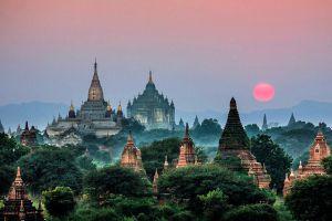 Pyu-Ancient-Cities-Myanmar-02.jpg