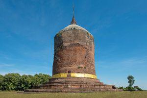 Pyu-Ancient-Cities-Myanmar-04.jpg
