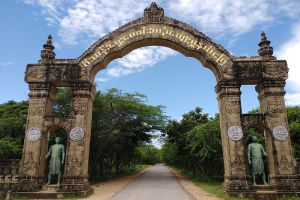 Pyu-Ancient-Cities-Myanmar-05.jpg