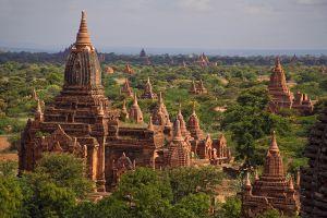 Pyu-Ancient-Cities-Myanmar-06.jpg