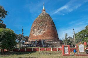 Pyu-Ancient-Cities-Myanmar-07.jpg