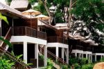 Quarter-Hotel-Mae-Hong-Son-Thailand-Building.jpg