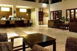 Quarter-Hotel-Mae-Hong-Son-Thailand-Lobby.jpg