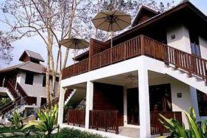 Quarter-Hotel-Mae-Hong-Son-Thailand-Villa.jpg