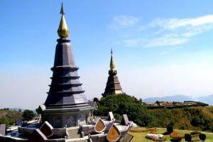 Queen-Bee-Travel-Service-Chiang-Mai-Thailand-002.jpg