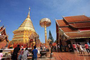 Queen-Bee-Travel-Service-Chiang-Mai-Thailand-006.jpg