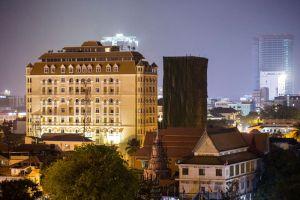 Queen-Grand-Boutique-Hotel-Spa-Phnom-Penh-Cambodia-Overview.jpg