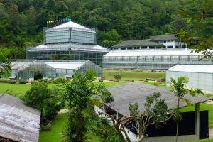 Queen-Sirikit-Botanic-Garden-Chiang-Mai-Thailand-01.jpg