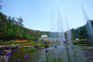 Queen-Sirikit-Botanic-Garden-Chiang-Mai-Thailand-02.jpg