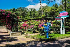Queen-Sirikit-Botanic-Garden-Chiang-Mai-Thailand-05.jpg