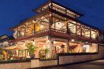 Queens-Tandoor-Seminyak-Restaurant-Bali-Indonesia-001.jpg