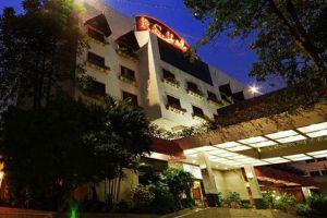 R.S.-Hotel-Kanchanaburi-Thailand-Building.jpg