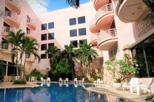 R.S.-Hotel-Kanchanaburi-Thailand-Exterior.jpg