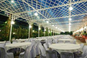 R.S.-Hotel-Kanchanaburi-Thailand-Restaurant.jpg