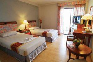 R.S.-Hotel-Kanchanaburi-Thailand-Room.jpg