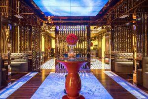 RJ-Italian-Lounge-Restaurant-Ho-Chi-Minh-Vietnam-001.jpg