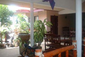 Rabiang-Rua-Beach-Resort-Petchaburi-Thailand-Interior.jpg