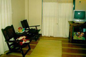 Rabiang-Rua-Beach-Resort-Petchaburi-Thailand-Living-Room.jpg