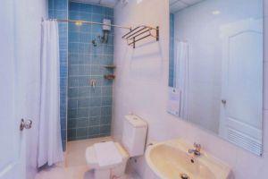 Rachan-Residence-Chanthaburi-Thailand-Bathroom.jpg