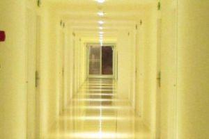 Rachan-Residence-Chanthaburi-Thailand-Corridor.jpg