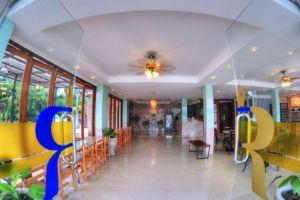 Rachan-Residence-Chanthaburi-Thailand-Entrance.jpg