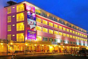 Rachan-Residence-Chanthaburi-Thailand-Exterior.jpg