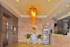 Rachan-Residence-Chanthaburi-Thailand-Reception.jpg