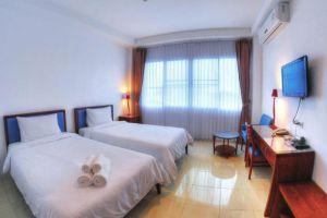 Rachan-Residence-Chanthaburi-Thailand-Room.jpg