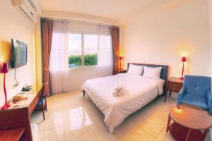 Rachan-Residence-Chanthaburi-Thailand-Room-Double.jpg